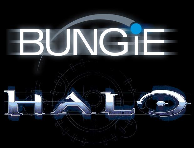 Bungie estaría desarrollando juego para iOS 1
