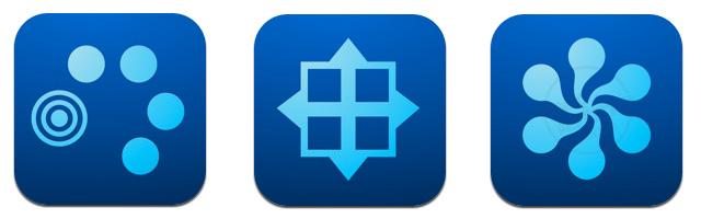 Adobe crea herramienta para convertir Flash a HTML5 6