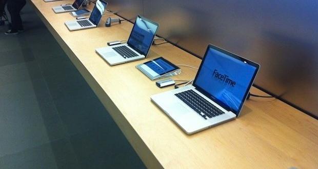 Nueva York tendrá otra Apple Store, ubicada en Grand Central Station 4