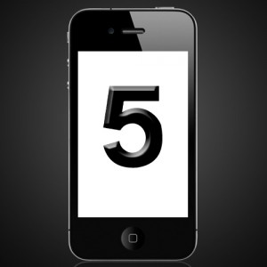 Desbloquea la pantalla de tu iPhone a través de reconocimiento facial 5