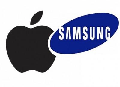Samsung: Si no quieres un iPhone 4, te obsequiamos un Galaxy 5