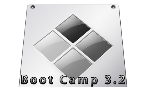 Descarga Boot Camp 3.2 para iMac con Thunderbolt 1