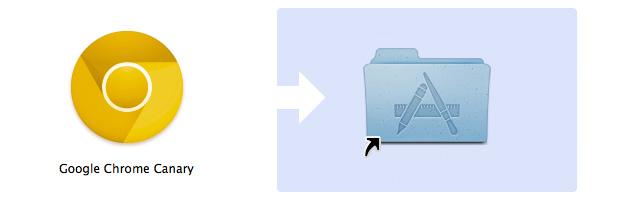 Picasa llega por fin a Mac en su version 3 Beta 3