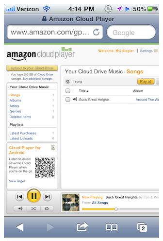 Se repite la historia, Apple demanda a Amazon por usar el nombre App Store en su tienda 4