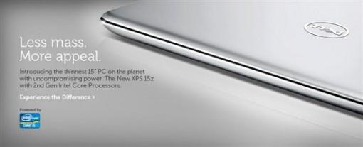 Actualización para MacBooks Pro con el MacBook Pro Software Update 1.1 8