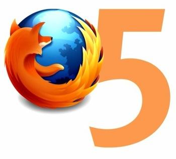 Continúa la guerra de los navegadores: Tabla estadística 9