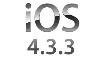 Controla tu Mac desde el iPad con Remote Conductor 5