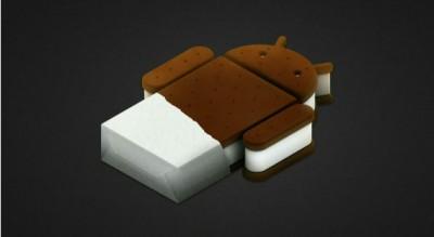 Google+ para iOS llega al iPad e iPod Touch  4