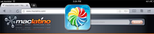 """Blog sobre Mac de Google """"Macs inside Google"""" cierra 6"""