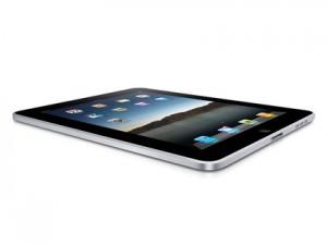 Samsung copia el diseño de las fundas Smart Cover y las pone a la venta… por poco tiempo 6