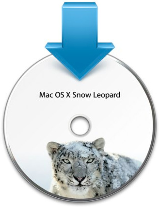 Firefox 4 para Mac OS X, listo para descargar 7