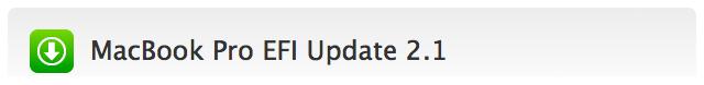 Apple Remote Desktop Client 3.6 con soporte para conexiones IPv6 3