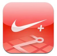Efecto 3D en tu iPhone con i3D 2