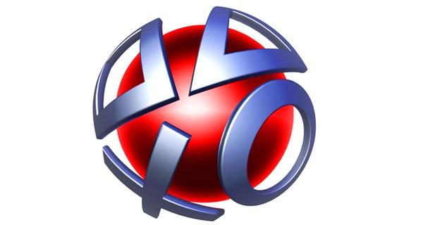 Sony a los juzgados por su PS3 4