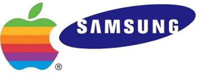 Se filtran las especificaciones de la Samsung Galaxy Tab 8.9 8