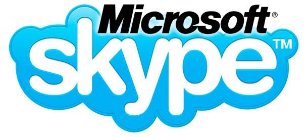 Skype se actualiza a la versión 3.0 con videollamada a bordo 1