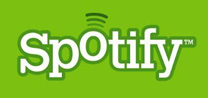 iTunes y Motorola 2