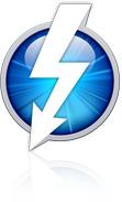 Apple Thunderbolt Display 8