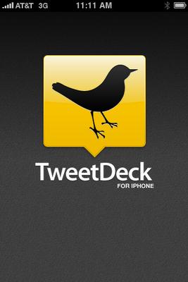 Tweetbot Alpha 5 para Mac con borradores, edición de perfil y gifs animados 3