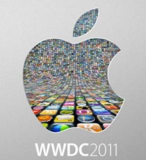 El iPhone 5 podría ser presentado en la WWDC 1