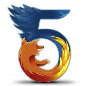 Google y Mozilla renuevan alianza por tres años y 1000 millones de dólares 5