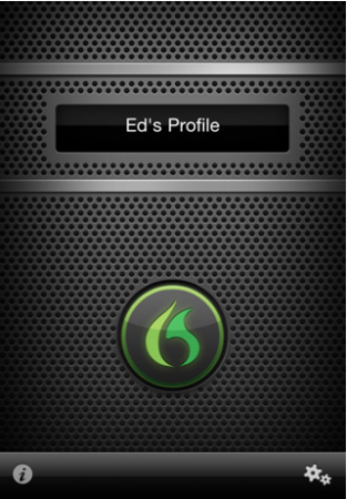 Screens, excelente cliente VNC para iPad, iPhone y iPod touch 7