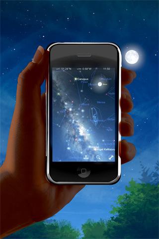 Rumor: Apple lanzaría dos iPhone a mediados de septiembre  2