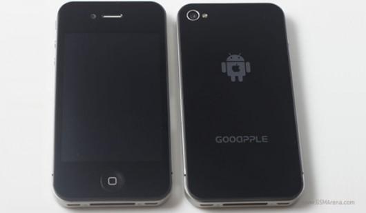 iPhone 4 blanco aparece en Best Buy con fecha de lanzamiento el 27 de febrero 8