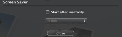 Una manera distinta de ver tus fotografías con ePic para Mac OS X 9