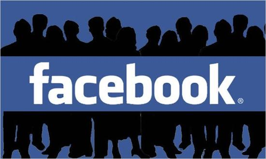 Mensajes privados de Facebook para iPhone sin instalar la aplicación Messenger 3
