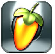 Descarga iTunes 9.1 para Mac OS X y para Windows 5