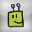 N.O.V.A 2 llega a la Mac App Store 8