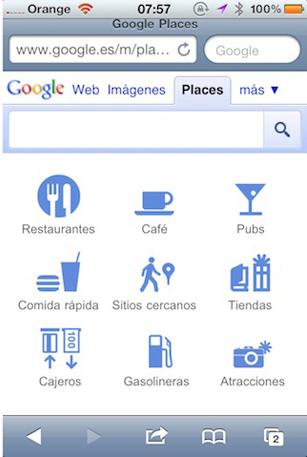 Google Colombia tiene nueva gerente 6