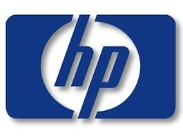 Drivers de impresoras HP versión 2.2 para Mac OS X Snow Leopard 3
