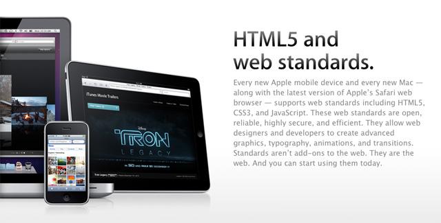 Con Tumult Hype 3 Professional crea y anima en HTML5 8