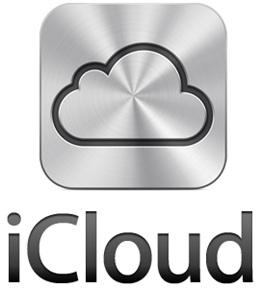 Más de 100,000 usuarios Apple en .Mac 2