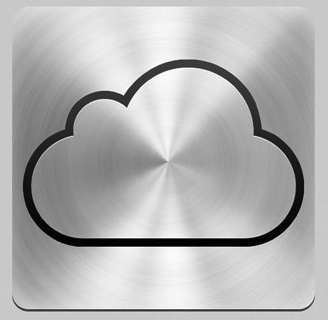 Usuarios de MobileMe comienzan a recibir correos falsos de iCloud 3