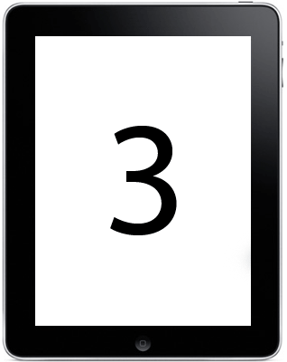 Garageband para iPad se actualiza a la versión 1.0.1 4