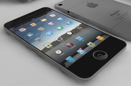 Ganadores del sorteo Horn Stand para iPhone 1