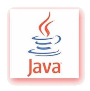 Java para Mac OS X 10.6 actualización 3 versión 1.0 7