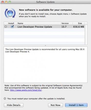 Aplicación de Facebook para iPad, llegaría en pocas semanas a la App Store 7