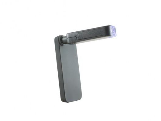 USBFever, microscopio para iPhone desde Hong Kong 1