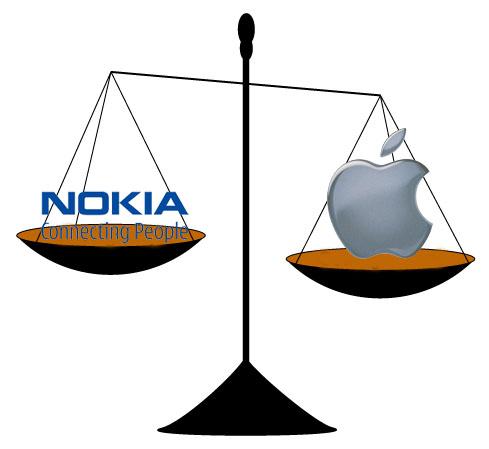 Nueva patente de Apple evitaría la grabación y captura de imágenes en el cine y conciertos 5