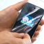 Ya está disponible en la App Store Street Fighter IV: Volt 5