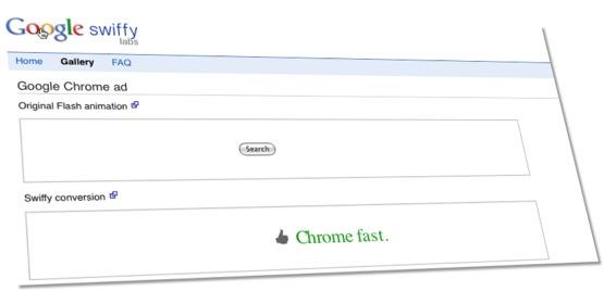 Google +, la nueva red social de Google 5