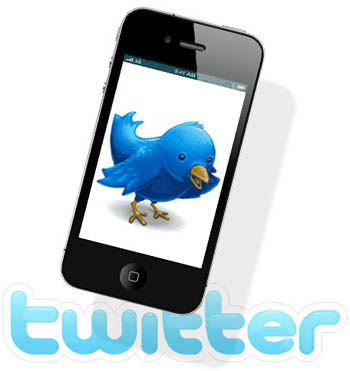 Twitter 4.0 para iPhone, iPad y iPod touch 8