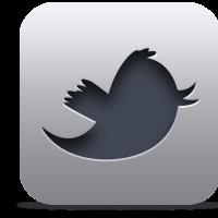 Twitter podría ser integrado de forma nativa en iOS 5 1