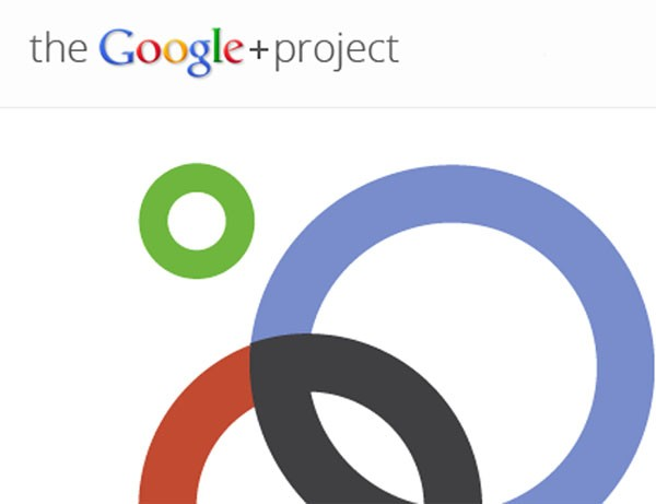 Google+ llega a más de 10 millones de usuarios 1