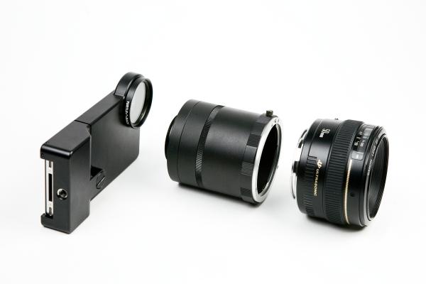 Pic3D permite a la pantalla de tu iPhone ver contenido en 3D 3