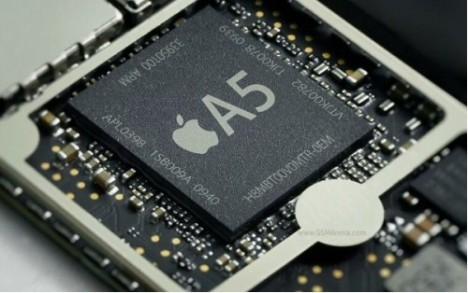 Apple lanza compra de aplicaciones por volumen para Empresas y Educación 2